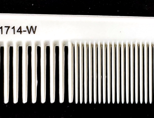 All Purpose Comb 7 ¼""