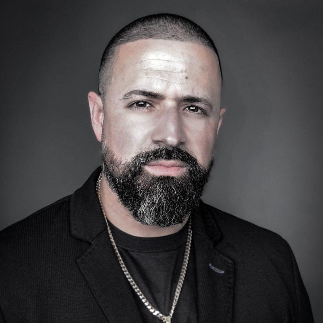 Gino Maggio
